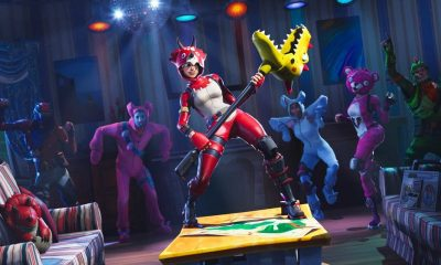 fortnite has been sued over dance moves