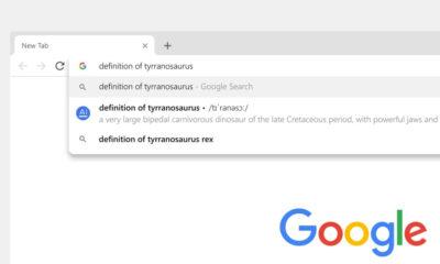 google chrome browser in chrome 71