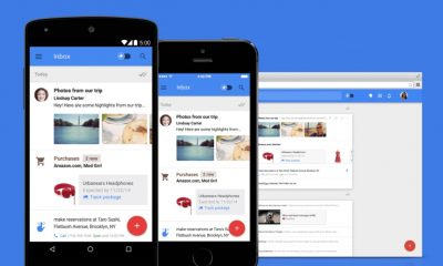 inbox app for gmail shuts down next year