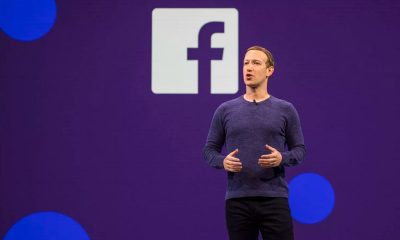 mark zuckerberg steps for facebook elections meddling