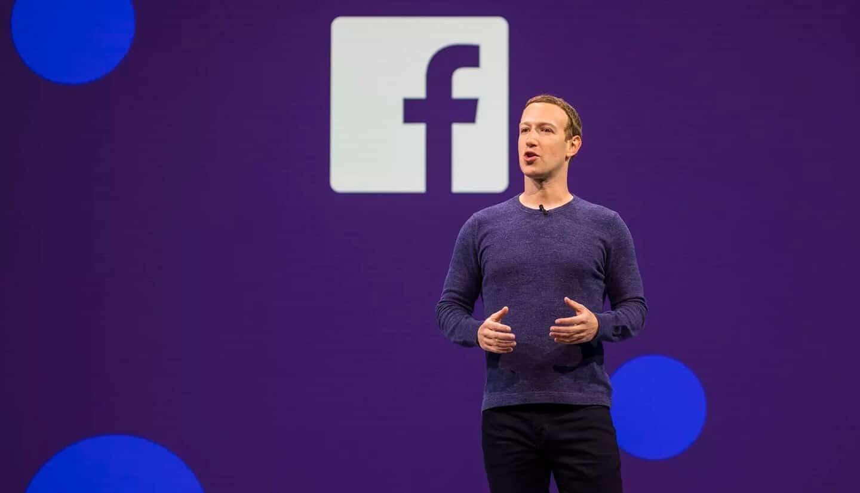 mark zuckerberg steps for facebook elections meddling