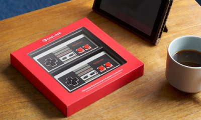 nintendo switch nes controllers nintendo switch online