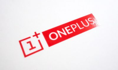 oneplus smart tv announcement
