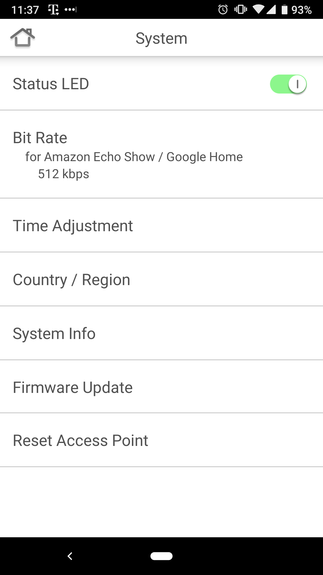 panasonic-homehawk-app-admin-menu