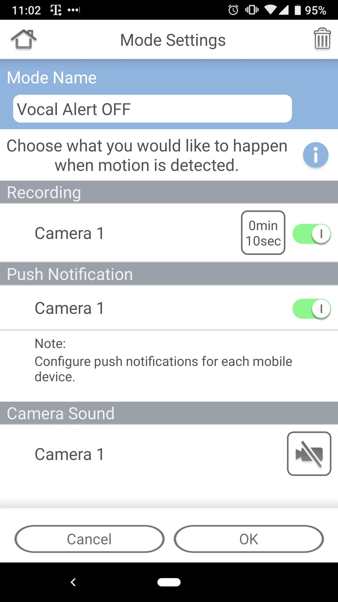 panasonic-homehawk-app-network-menus
