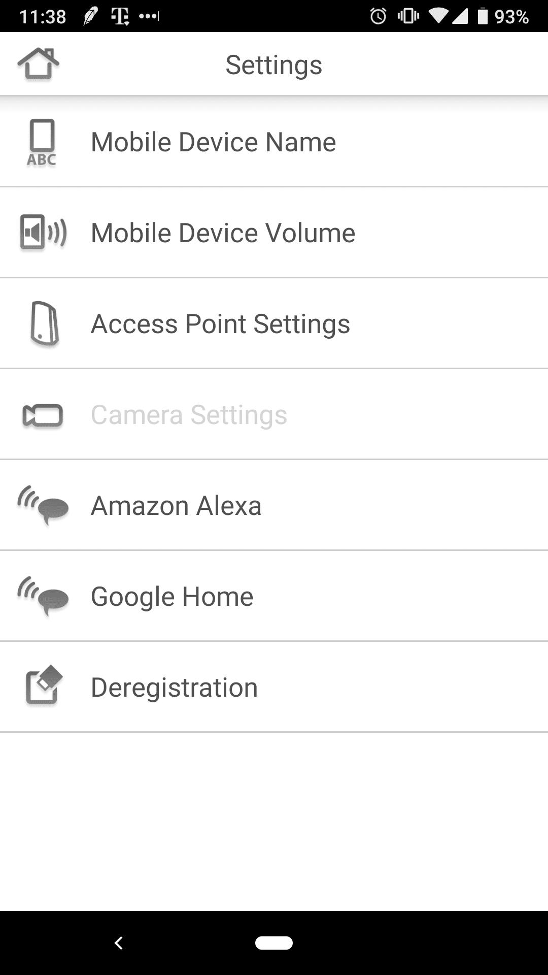 panasonic-homehawk-wireless-settings
