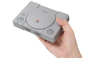playstation classic how to pre order