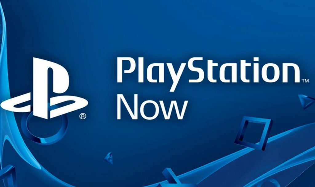 playstation now download feature