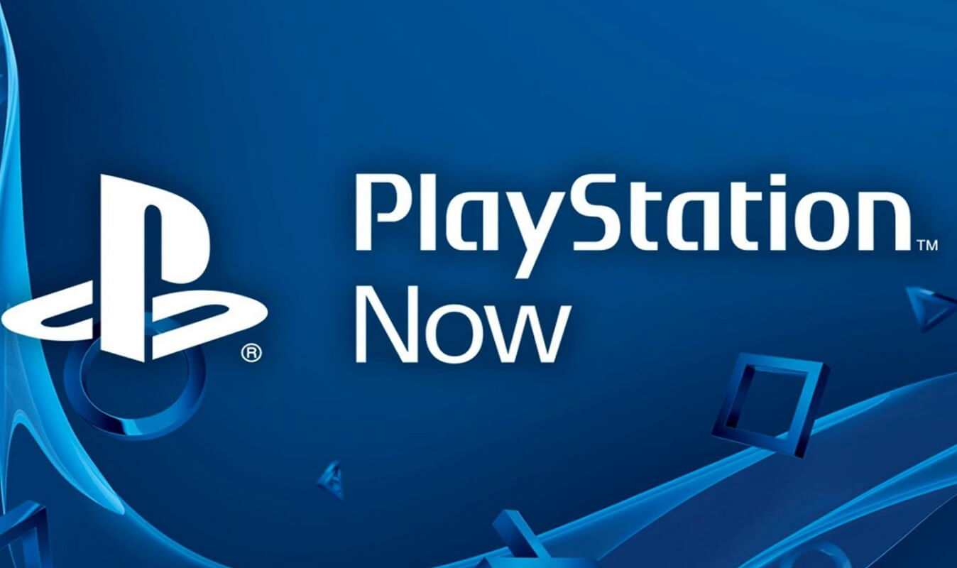 You can now download PlayStation 4 and PS2 games through PlayStation Now