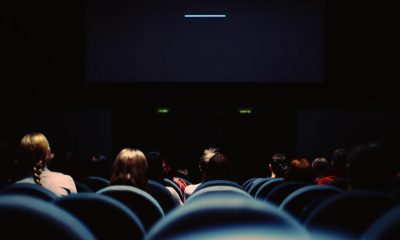 sinemia unlimited movie plan