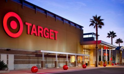 target video game discount 30%