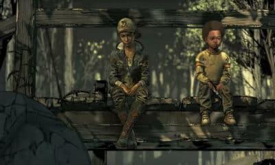 telltale games shuts down the walking dead final season