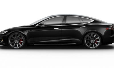tesla model 3 colors discontinued