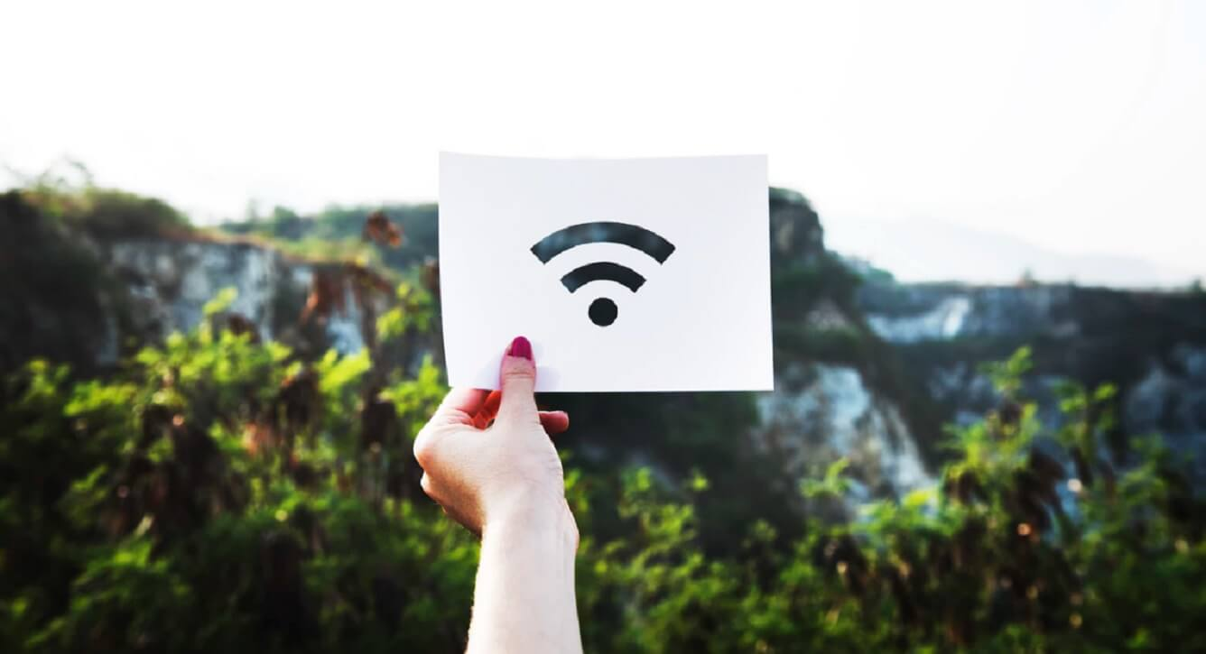 wifi tips how to guide