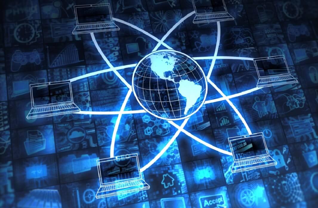 active network monitoring