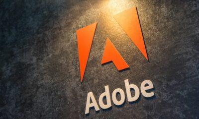 adobe flash player malware crypto