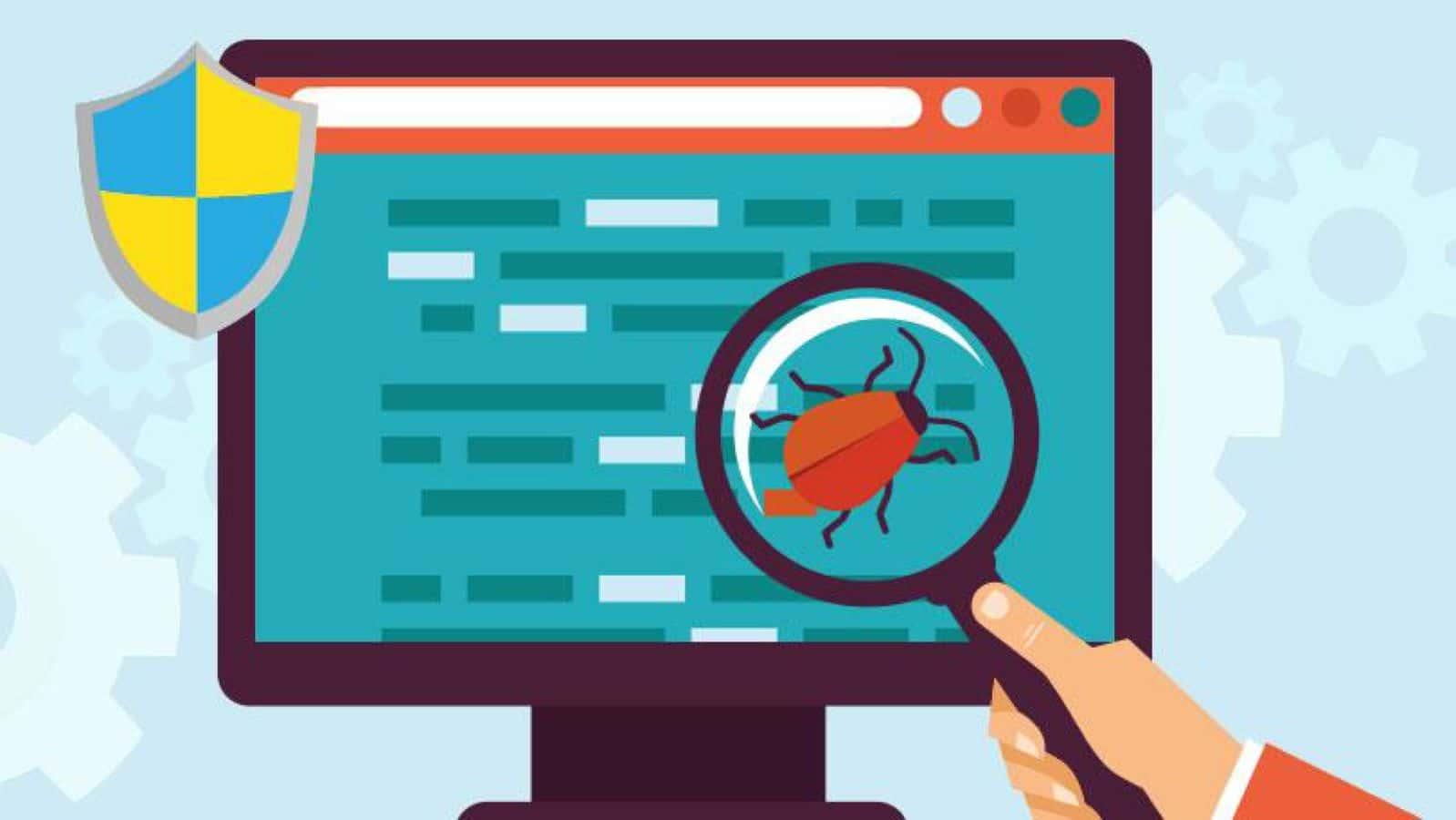 best repair antivirus software for computer pc