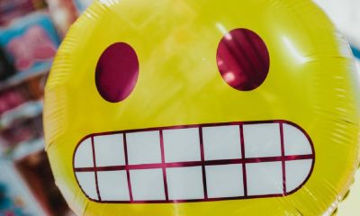 apple emoji new versions 70