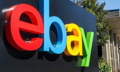 ebay vs amazon instant selling feature