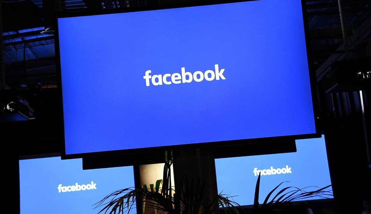 facebook entertains new lasso standalone app