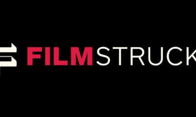 filmstruck shuts down services in november