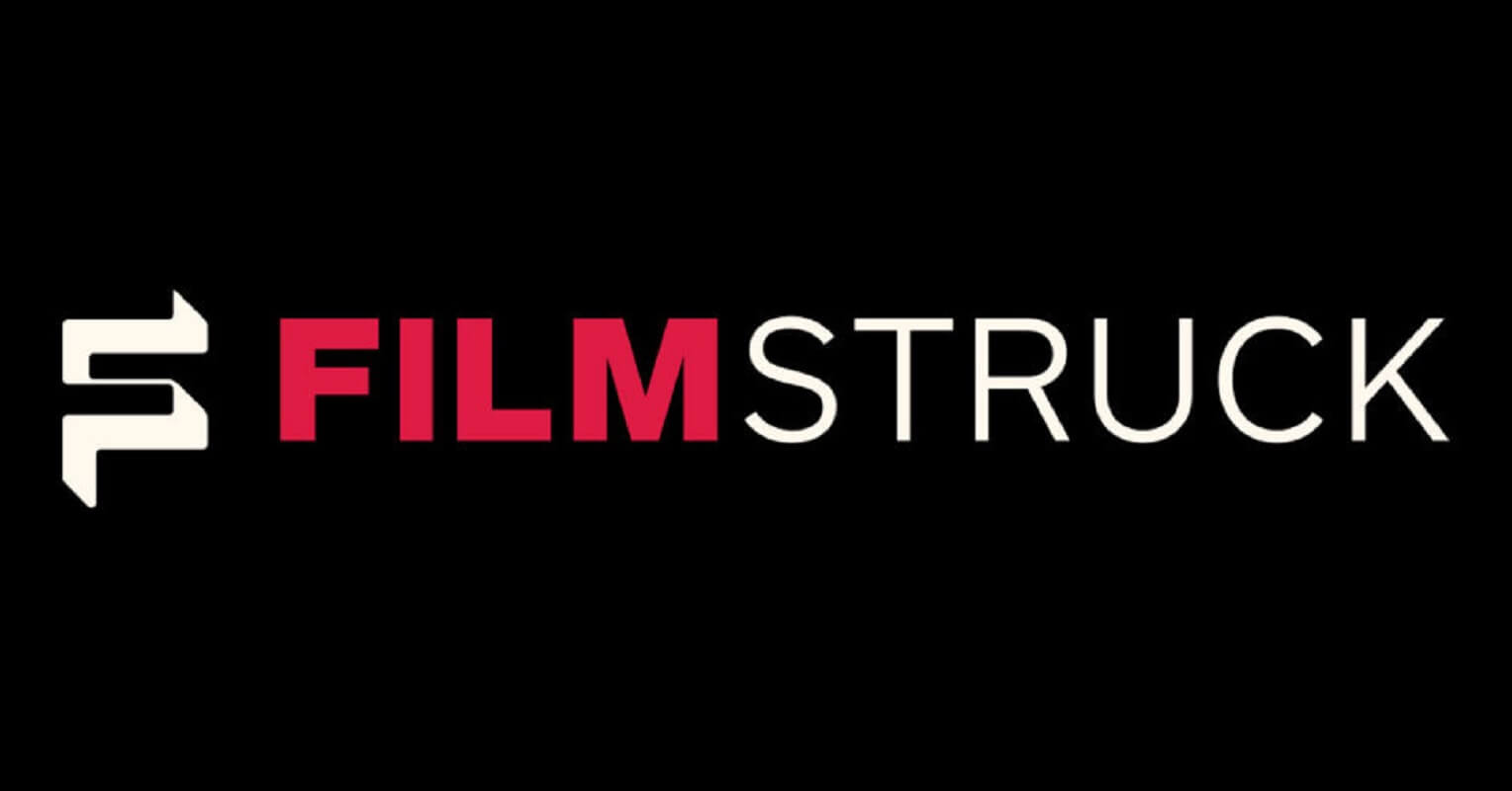 filmstruck shuts down services in november