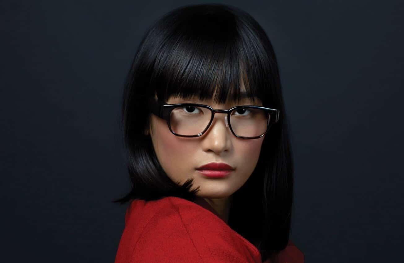 focal smart glasses north