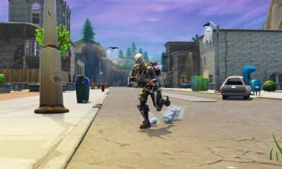 fortnite skull trooper skin how to get