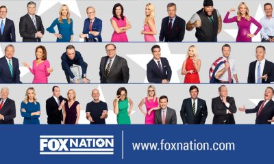 fox nation subscription details release date