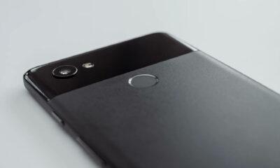 google pixel 3 camera issues