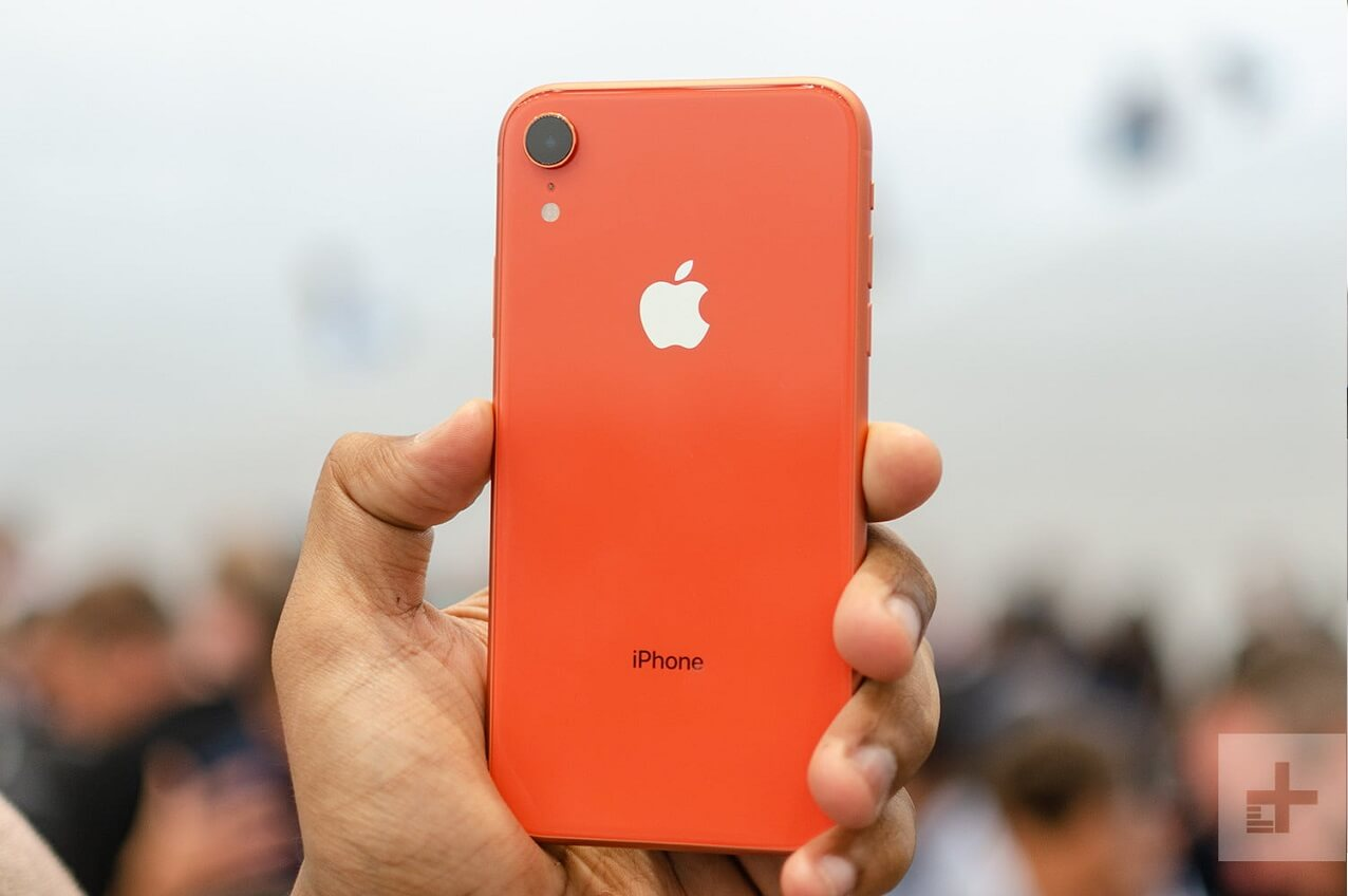 iphone xr review roundup