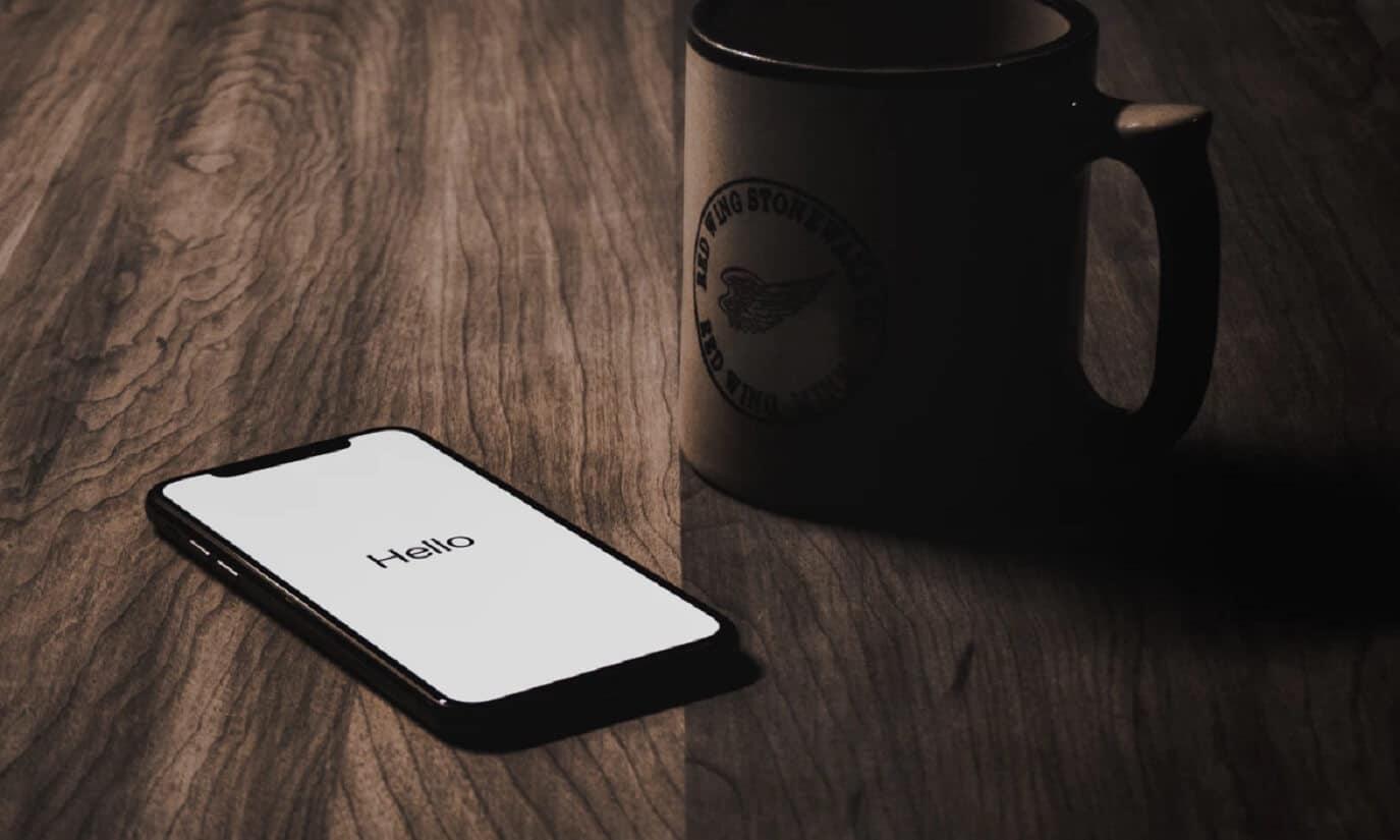 iphone xs problems 2018 apple