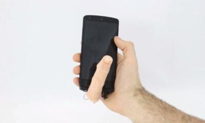 mobilimb