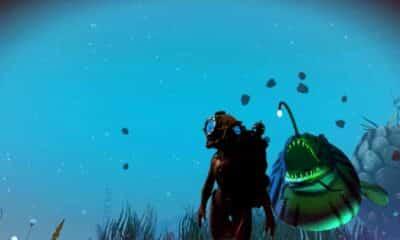 no man's sky abyss underwater update