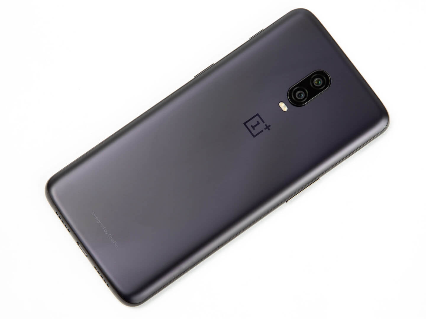 oneplus 6t review roundup camera