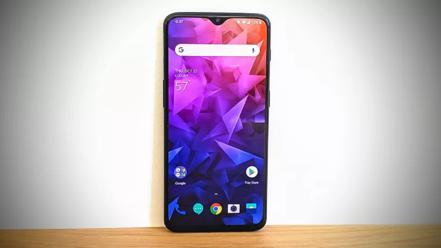 oneplus 6t review roundup