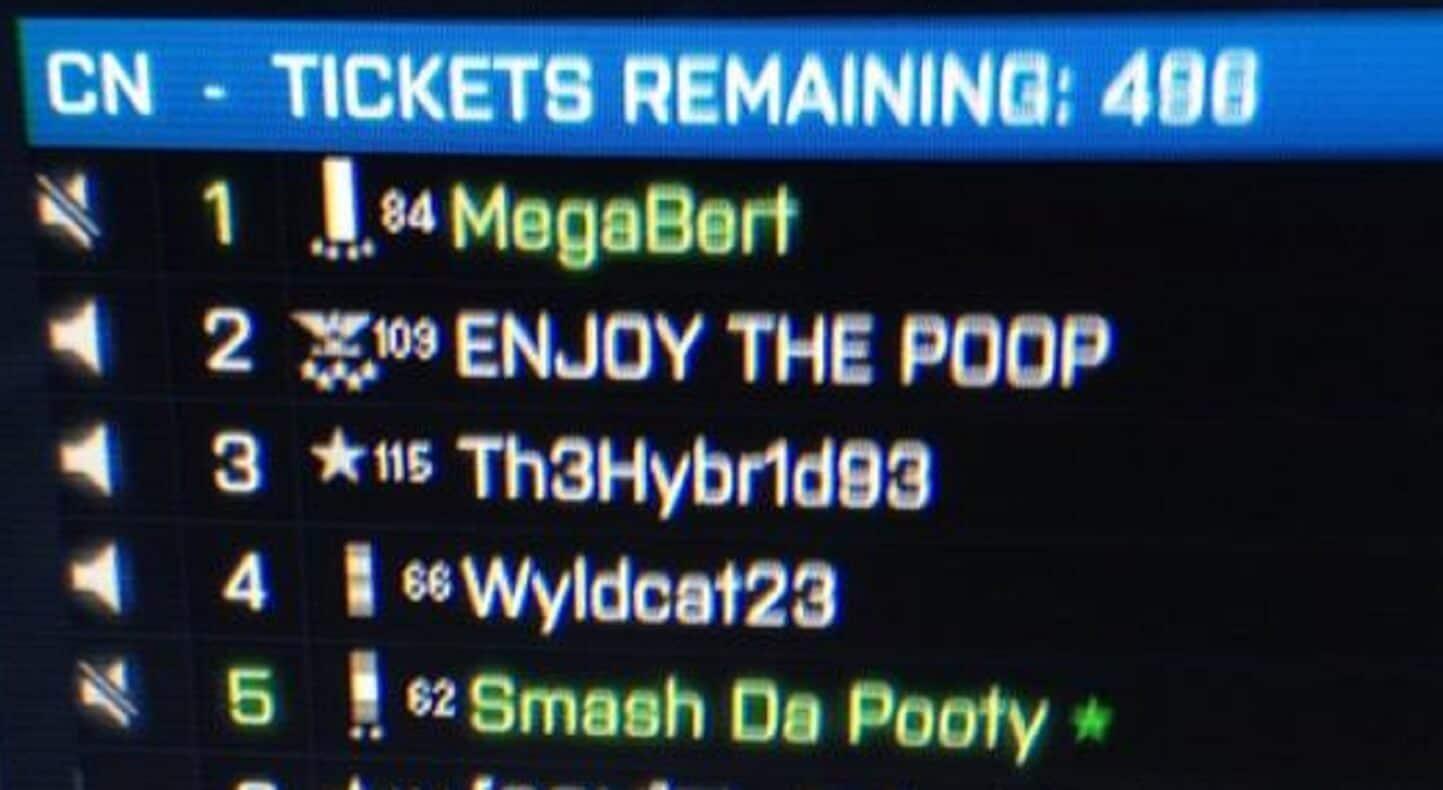 playstation name change psn