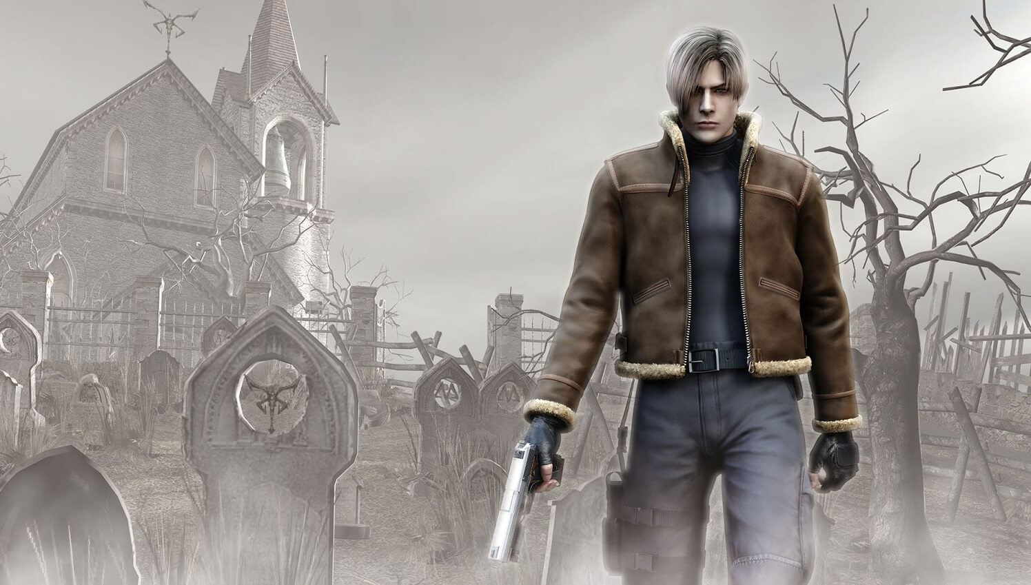 resident evil games coming to nintendo switch