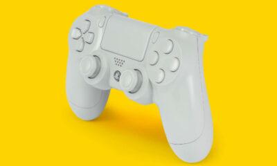 sony playstation 5 patent backward compatibility ps5