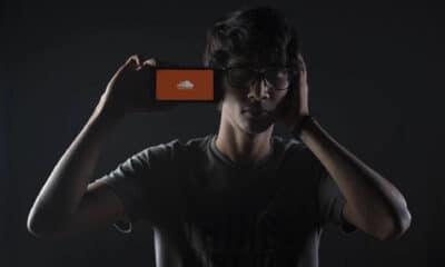 soundcloud dj features