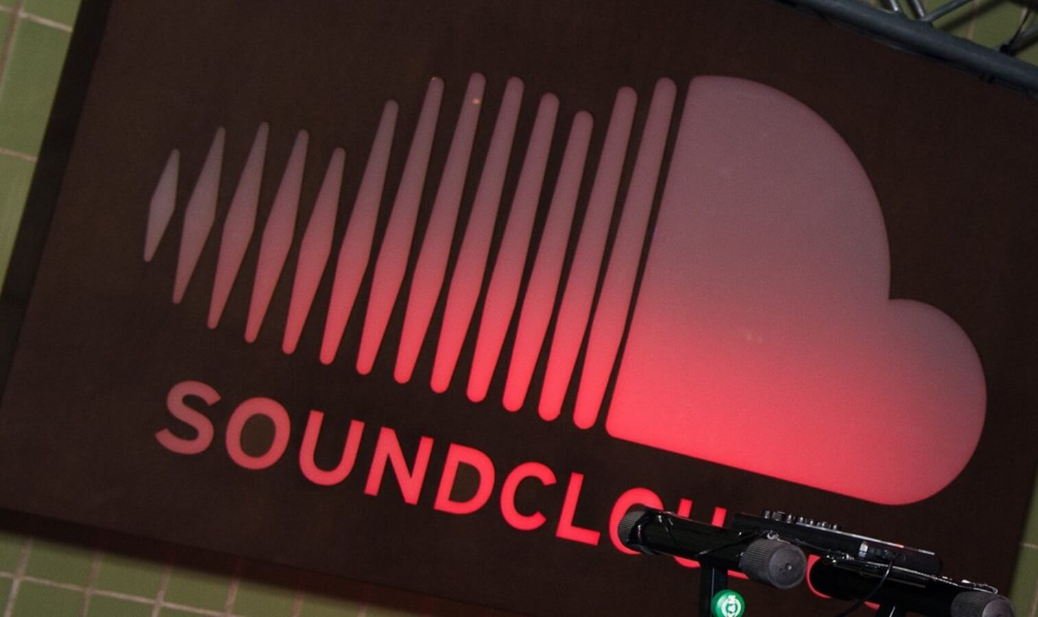 soundcloud contract update