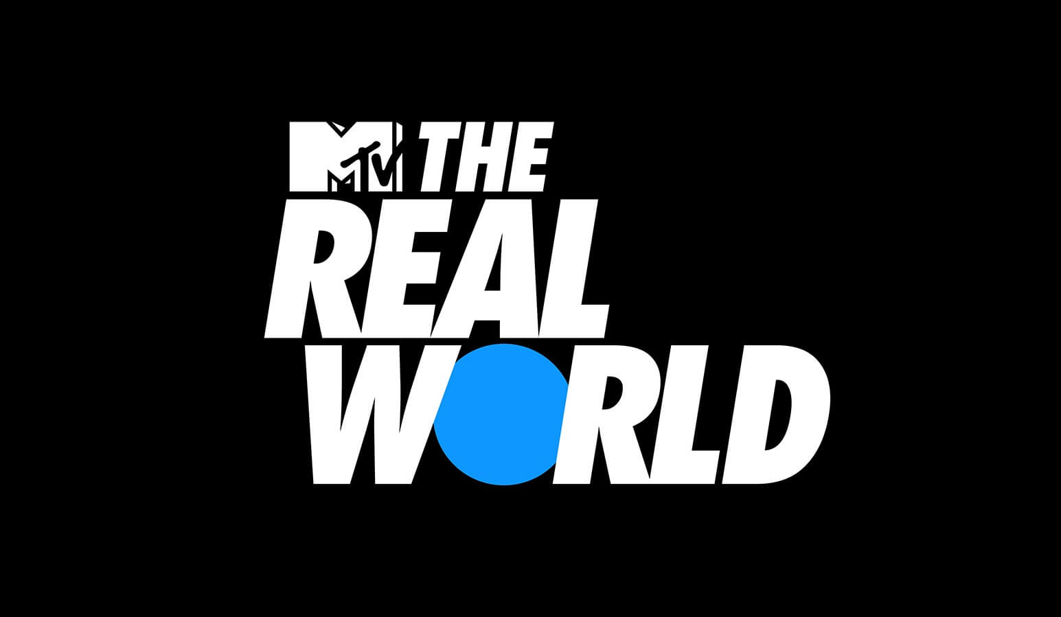 the real world facebook watch