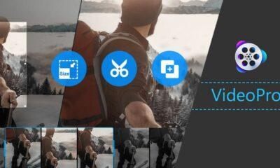 videoproc gopro 4k