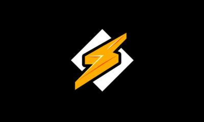 winamp logo 2019