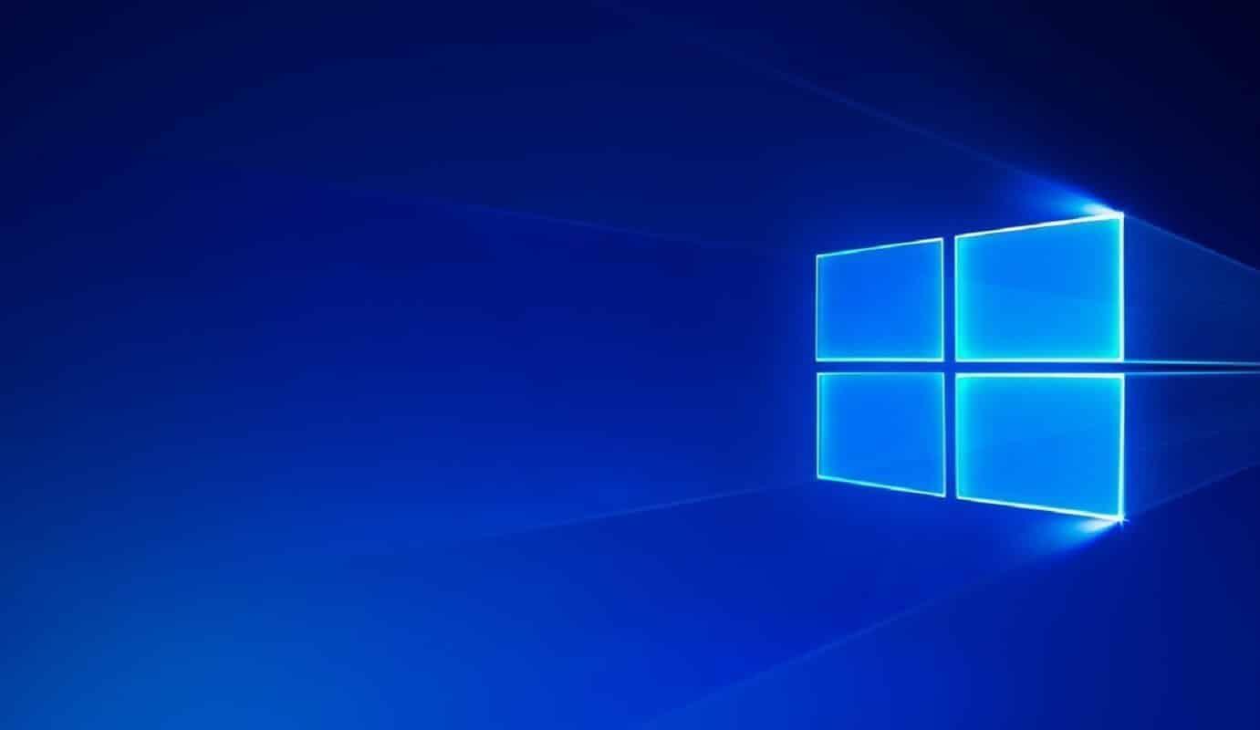 windows 10 and internet explorer
