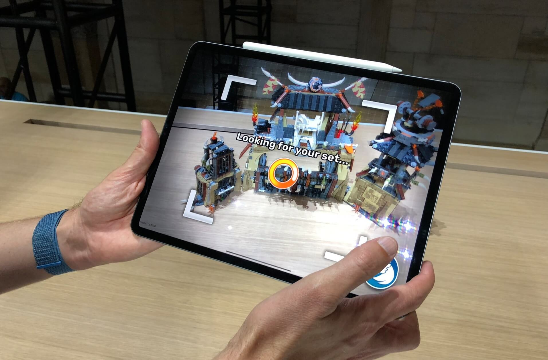 2018 ipad pro review roundup