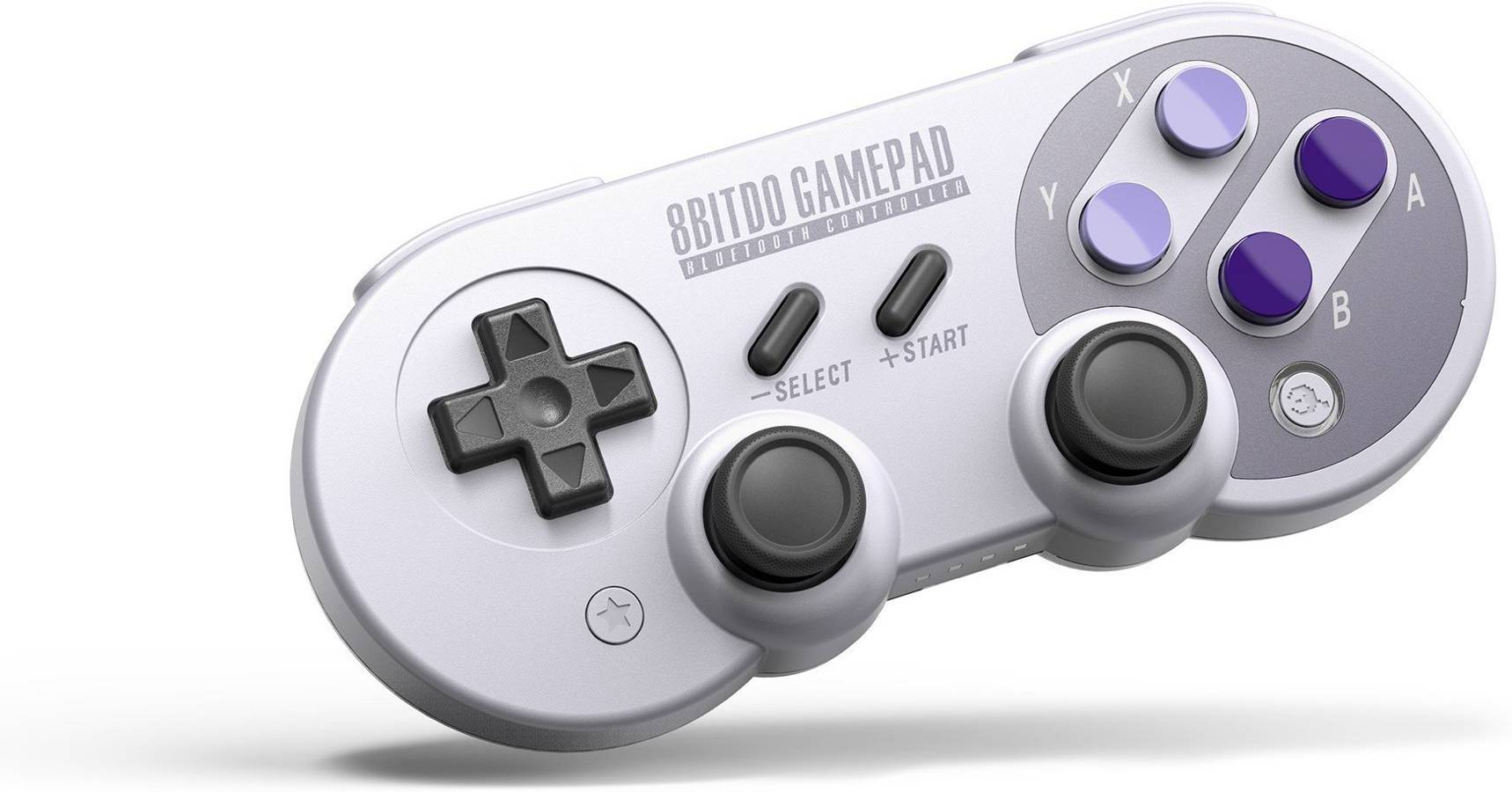 8bitdo gaming gift guide