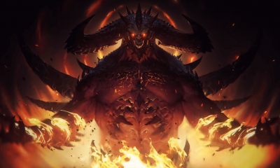 diablo immortal main
