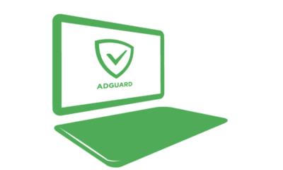 adguard