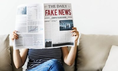 fake news app trustednews